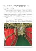 Hent Sikring af CO2-Brandslukningsanlæg - Industriens ... - Page 6
