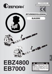 OM, Zenoah, EBZ4800, EB7000, 2010-01, DK - Klippo