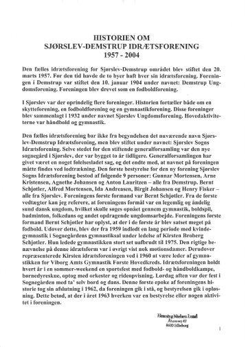 SDIF-1957-2004 (PDF)