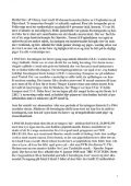 SDIF-1957-2004 (PDF) - Page 3