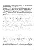 SDIF-1957-2004 (PDF) - Page 4