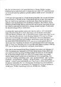 SDIF-1957-2004 (PDF) - Page 5