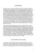 SDIF-1957-2004 (PDF) - Page 6