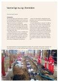 Årsberetning 2011 - Viborg Fjernvarme - Page 3