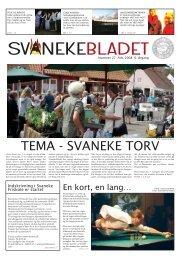 Nr. 27 - Februar 2008