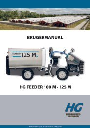 Download manual - Hedensted Gruppen