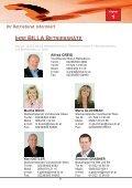 BILLA - linea7.com - Seite 5