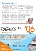 Tursejleren 0306.indd - Danske Tursejlere - Page 3