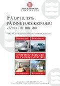 Tursejleren 0306.indd - Danske Tursejlere - Page 5