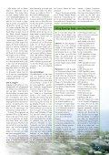 Tursejleren 0306.indd - Danske Tursejlere - Page 7