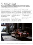 Taxi online 3 09 - Mercedes-Benz Danmark - Page 4