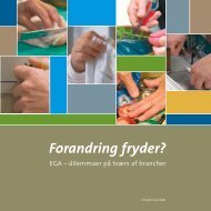 Download pjecen Forandring fryder. - BAR - jord til bord.