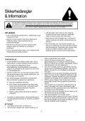 Ferris 5000 - Lyngfeldt A/S - Page 4