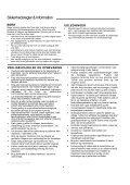Ferris 5000 - Lyngfeldt A/S - Page 6