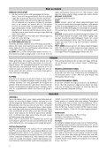 D - Klippo - Page 6