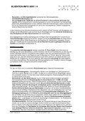 KLIENTEN-INFO 2007 / 4 - linea7.com - Seite 2