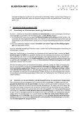 KLIENTEN-INFO 2007 / 4 - linea7.com - Seite 3