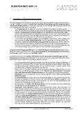 KLIENTEN-INFO 2007 / 4 - linea7.com - Seite 4