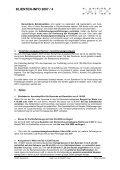 KLIENTEN-INFO 2007 / 4 - linea7.com - Seite 5