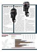 MARKEDETS 115 HK PÅHÆNGSMOTORER - Page 4
