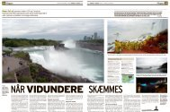 Niagara Falls-pdf - Simon Staun