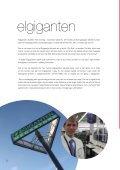 elgiganten og ikea tilbygning til storcenteret - Daniel Bloch - Page 4