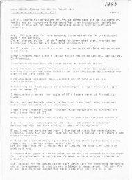 Ekstra ordinær generalforsamling - nb-arkivportal