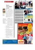 Perronn 1 - TinglevForum.dk - Page 2