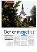 Perronn 1 - TinglevForum.dk - Page 4