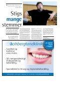 Perronn 1 - TinglevForum.dk - Page 7