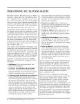 Missionary Preparation Student Manual (Religion 130) - Page 5