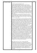 Referat 2011.pdf - Grundejerforeningen Sognefogedgaard, Thit ... - Page 2