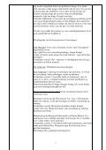 Referat 2011.pdf - Grundejerforeningen Sognefogedgaard, Thit ... - Page 3