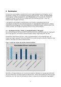 rapporten om Ringsteds kultur-, fritids - Ringsted Bibliotek - Page 5
