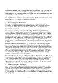 rapporten om Ringsteds kultur-, fritids - Ringsted Bibliotek - Page 6