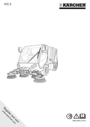 Spirax Sarco DP27 Installation And Maintenance Instructions Manual