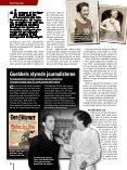 NazitysklaNd BerliN/1936 - Page 3