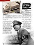 NazitysklaNd BerliN/1936 - Page 7