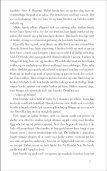Tre hundes nat SATS (alle vers).indd - Boghallen.dk - Page 4