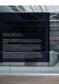 Imagebrochure 2012 - SimonsVoss technologies - Page 4
