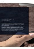 Imagebrochure 2012 - SimonsVoss technologies - Page 6