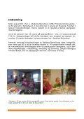 Evaluering af frokostordningen - Grankoglen - Page 3
