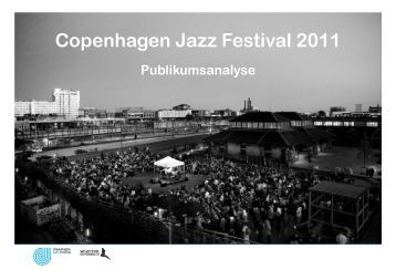 Analyse af Copenhagen Jazz Festival 2011.pdf
