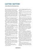 mogens og mahmoud - Page 3