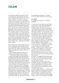 mogens og mahmoud - Page 5