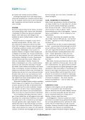 mogens og mahmoud - Page 6