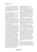mogens og mahmoud - Page 7