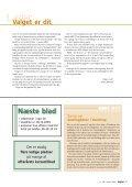 Hallen nr. 194 - Halinspektørforeningen - Page 3