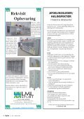 Hallen nr. 194 - Halinspektørforeningen - Page 6