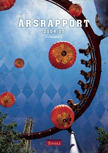 Årsrapport 2003-1.qxd - Tivoli